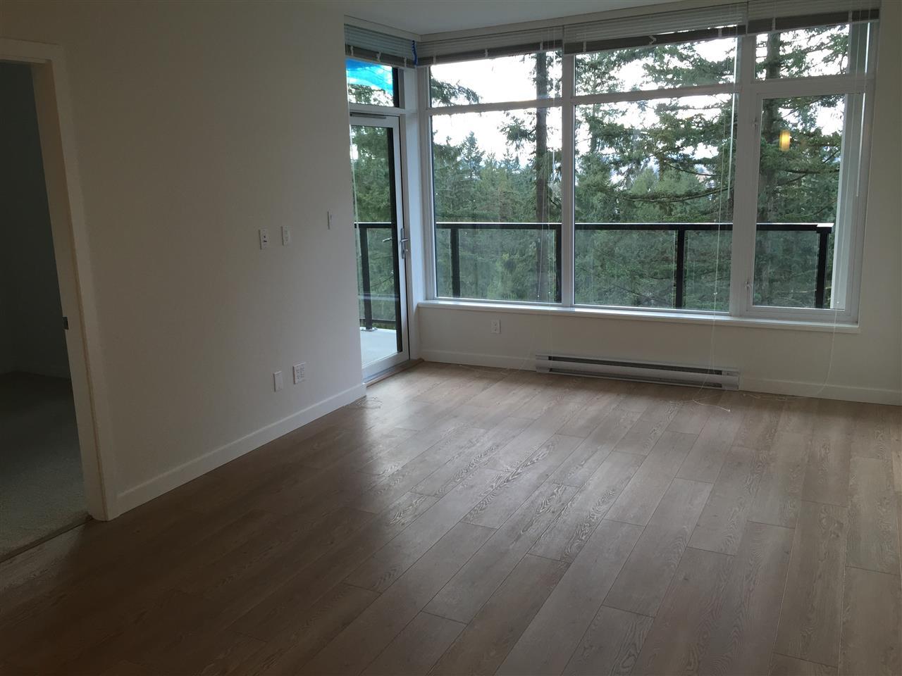 Condo Apartment at 1105 3080 LINCOLN AVENUE, Unit 1105, Coquitlam, British Columbia. Image 1