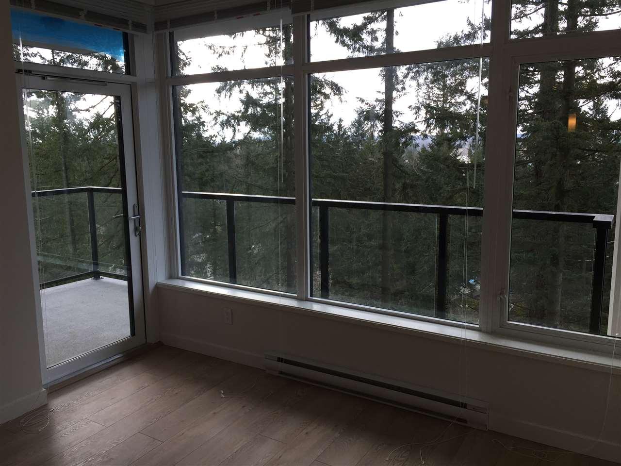Condo Apartment at 1105 3080 LINCOLN AVENUE, Unit 1105, Coquitlam, British Columbia. Image 2