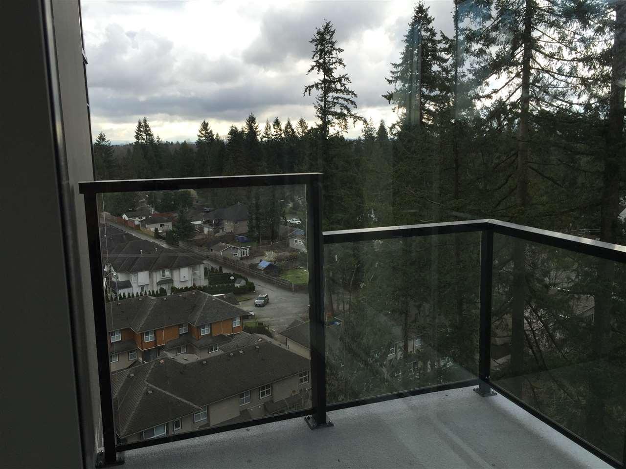 Condo Apartment at 1105 3080 LINCOLN AVENUE, Unit 1105, Coquitlam, British Columbia. Image 3