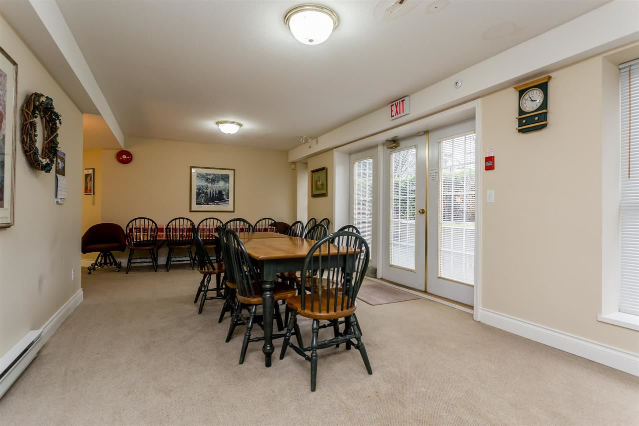 Condo Apartment at 106 20727 DOUGLAS CRESCENT, Unit 106, Langley, British Columbia. Image 15