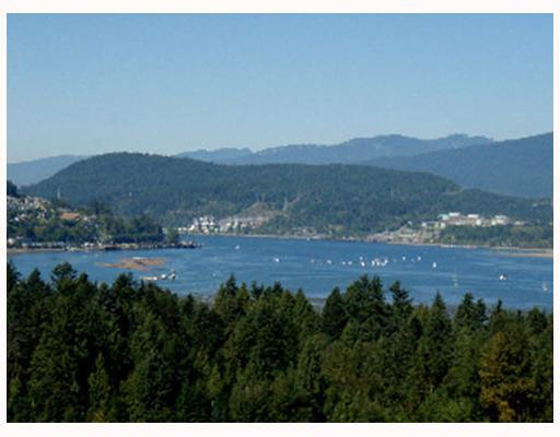 Condo Apartment at 2601 651 NOOTKA WAY, Unit 2601, Port Moody, British Columbia. Image 1