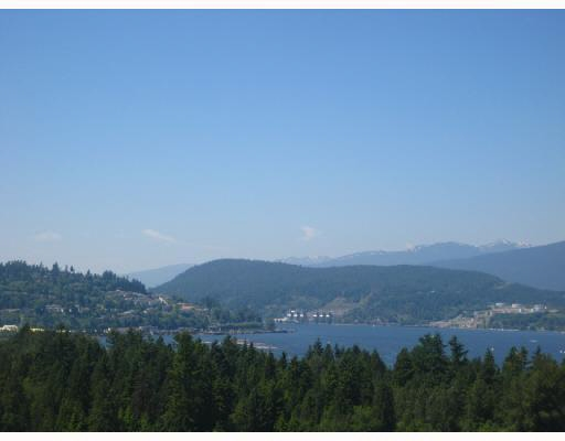 Condo Apartment at 2601 651 NOOTKA WAY, Unit 2601, Port Moody, British Columbia. Image 3