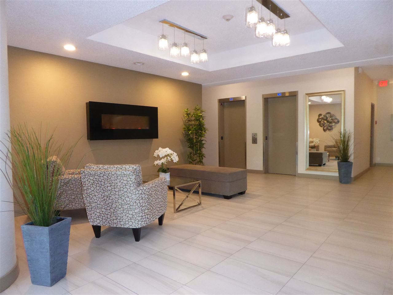 Condo Apartment at 1603 6282 KATHLEEN AVENUE, Unit 1603, Burnaby South, British Columbia. Image 4