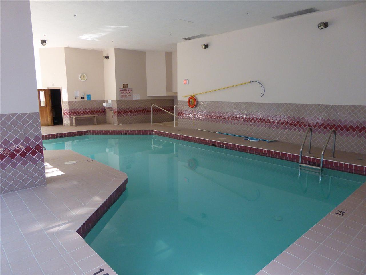 Condo Apartment at 1603 6282 KATHLEEN AVENUE, Unit 1603, Burnaby South, British Columbia. Image 9