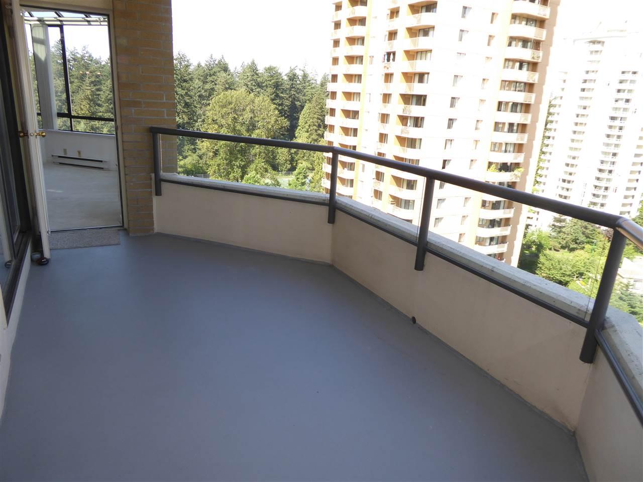 Condo Apartment at 1603 6282 KATHLEEN AVENUE, Unit 1603, Burnaby South, British Columbia. Image 17