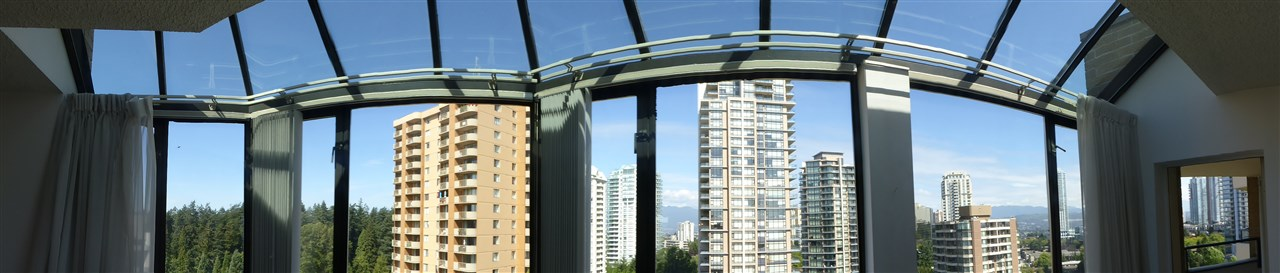 Condo Apartment at 1603 6282 KATHLEEN AVENUE, Unit 1603, Burnaby South, British Columbia. Image 20