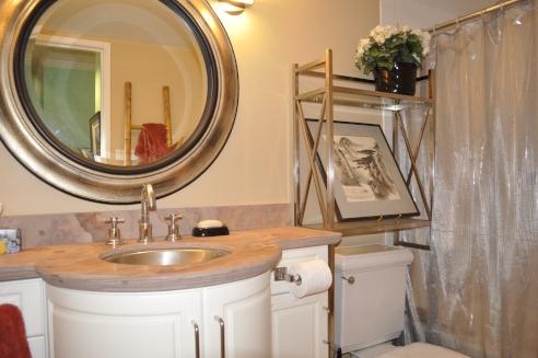 Condo Apartment at 1243 235 KEITH ROAD, Unit 1243, West Vancouver, British Columbia. Image 9