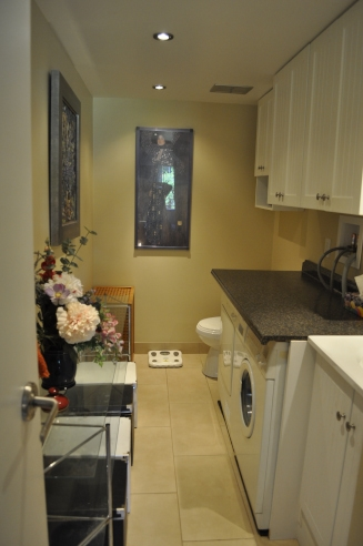 Condo Apartment at 1243 235 KEITH ROAD, Unit 1243, West Vancouver, British Columbia. Image 10