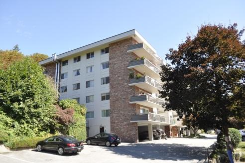 Condo Apartment at 1243 235 KEITH ROAD, Unit 1243, West Vancouver, British Columbia. Image 11
