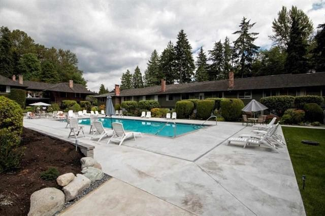 Condo Apartment at 1243 235 KEITH ROAD, Unit 1243, West Vancouver, British Columbia. Image 12