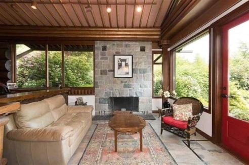 Condo Apartment at 1243 235 KEITH ROAD, Unit 1243, West Vancouver, British Columbia. Image 13
