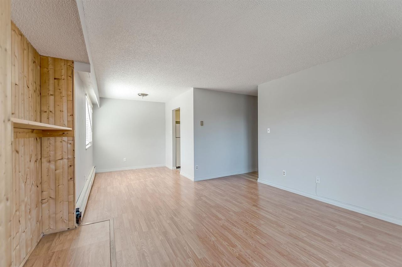 Condo Apartment at 211 1011 FOURTH AVENUE, Unit 211, New Westminster, British Columbia. Image 8