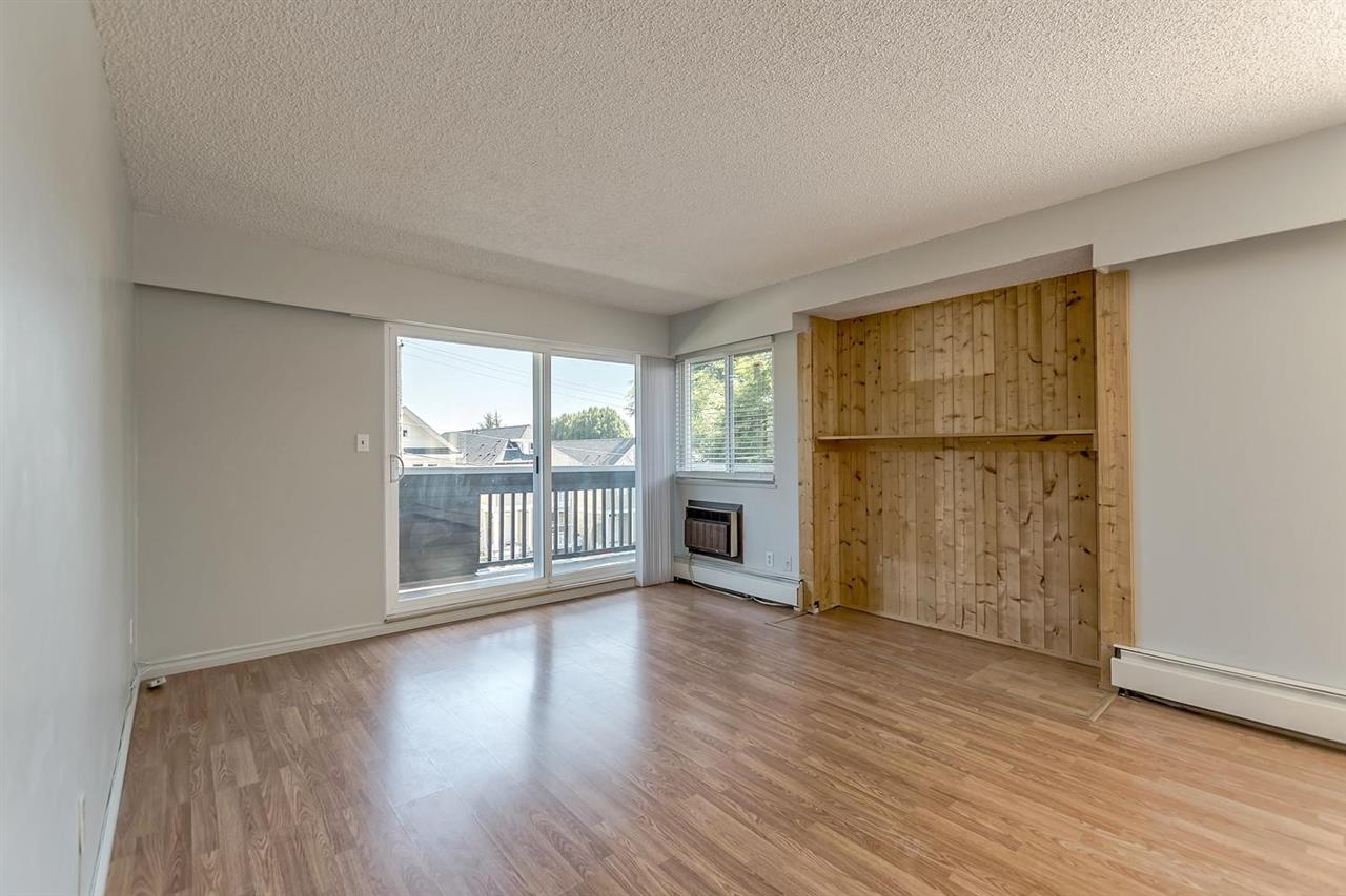 Condo Apartment at 211 1011 FOURTH AVENUE, Unit 211, New Westminster, British Columbia. Image 10