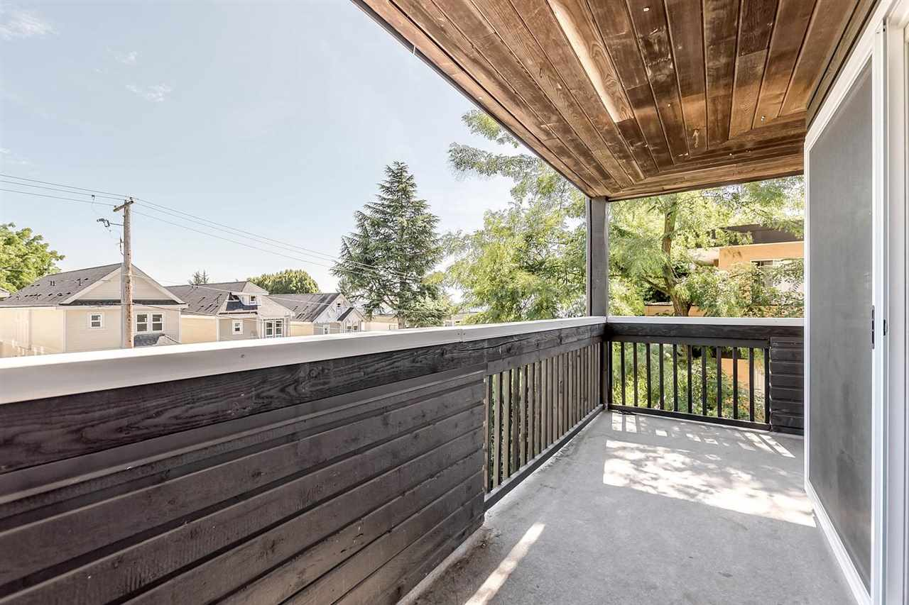 Condo Apartment at 211 1011 FOURTH AVENUE, Unit 211, New Westminster, British Columbia. Image 11