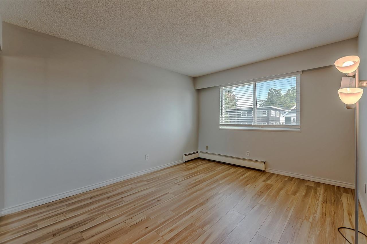 Condo Apartment at 211 1011 FOURTH AVENUE, Unit 211, New Westminster, British Columbia. Image 14