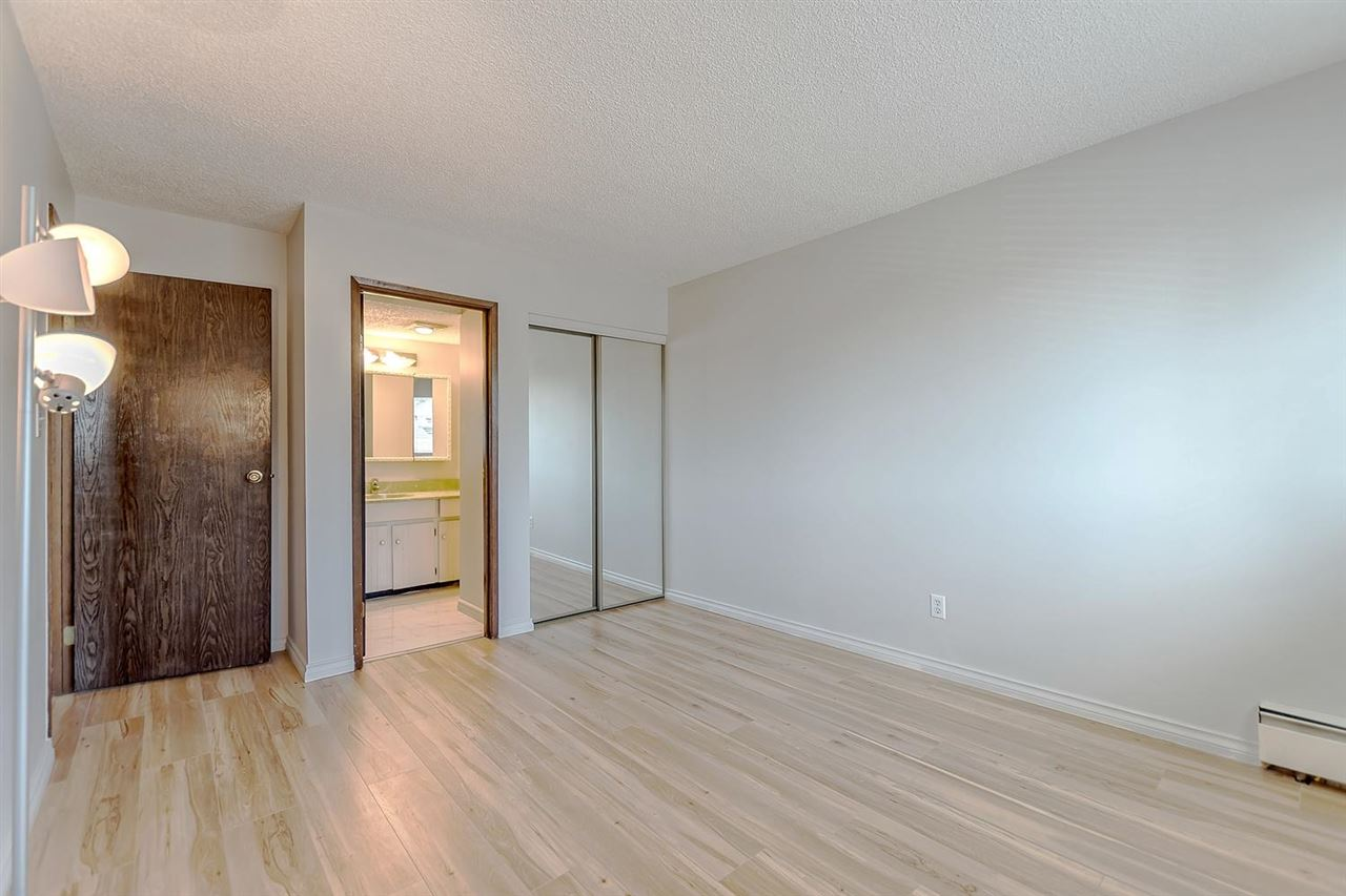 Condo Apartment at 211 1011 FOURTH AVENUE, Unit 211, New Westminster, British Columbia. Image 15