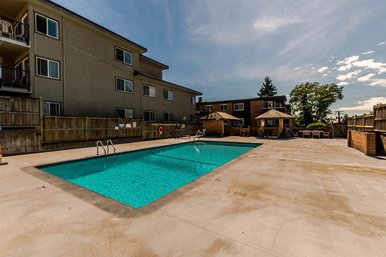 Condo Apartment at 211 1011 FOURTH AVENUE, Unit 211, New Westminster, British Columbia. Image 20