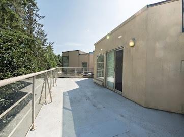Condo Apartment at 304 22277 122 AVENUE, Unit 304, Maple Ridge, British Columbia. Image 4