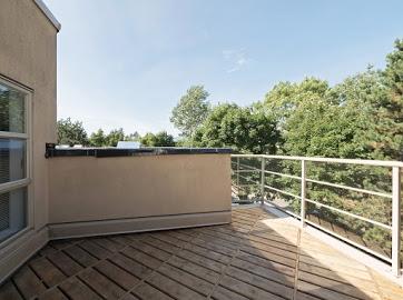 Condo Apartment at 304 22277 122 AVENUE, Unit 304, Maple Ridge, British Columbia. Image 5