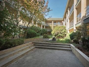 Condo Apartment at 304 22277 122 AVENUE, Unit 304, Maple Ridge, British Columbia. Image 6
