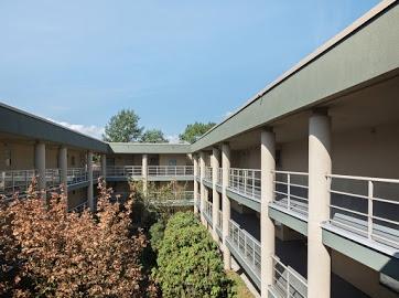 Condo Apartment at 304 22277 122 AVENUE, Unit 304, Maple Ridge, British Columbia. Image 7