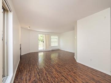 Condo Apartment at 304 22277 122 AVENUE, Unit 304, Maple Ridge, British Columbia. Image 11