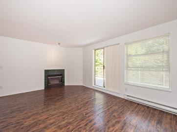 Condo Apartment at 304 22277 122 AVENUE, Unit 304, Maple Ridge, British Columbia. Image 12