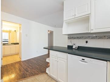 Condo Apartment at 304 22277 122 AVENUE, Unit 304, Maple Ridge, British Columbia. Image 15