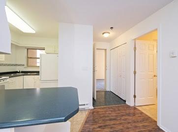 Condo Apartment at 304 22277 122 AVENUE, Unit 304, Maple Ridge, British Columbia. Image 16