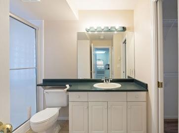 Condo Apartment at 304 22277 122 AVENUE, Unit 304, Maple Ridge, British Columbia. Image 17