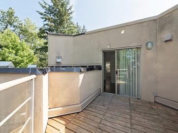 Condo Apartment at 304 22277 122 AVENUE, Unit 304, Maple Ridge, British Columbia. Image 18