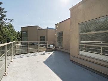 Condo Apartment at 304 22277 122 AVENUE, Unit 304, Maple Ridge, British Columbia. Image 19