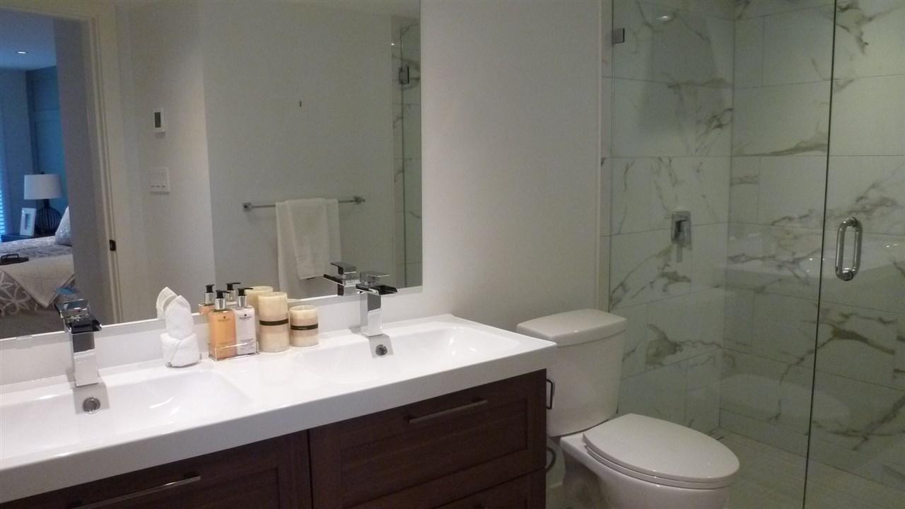 Condo Apartment at 129 5880 DOVER CRESCENT, Unit 129, Richmond, British Columbia. Image 6
