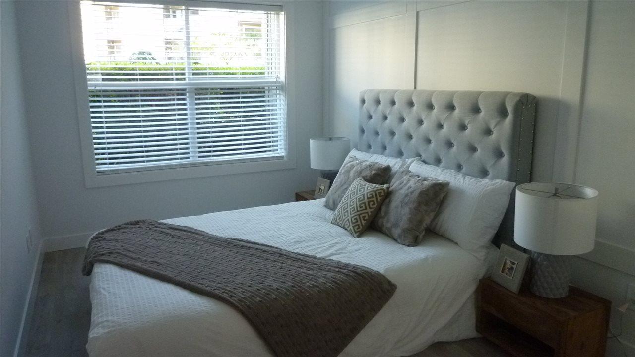 Condo Apartment at 129 5880 DOVER CRESCENT, Unit 129, Richmond, British Columbia. Image 7