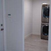 Condo Apartment at 129 5880 DOVER CRESCENT, Unit 129, Richmond, British Columbia. Image 9