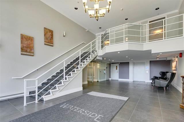 Condo Apartment at 129 5880 DOVER CRESCENT, Unit 129, Richmond, British Columbia. Image 15