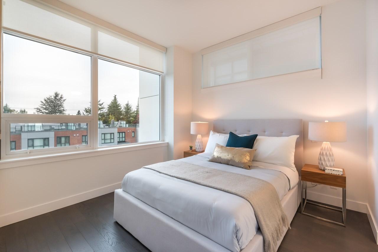 Condo Apartment at 503 6383 CAMBIE STREET, Unit 503, Vancouver West, British Columbia. Image 8