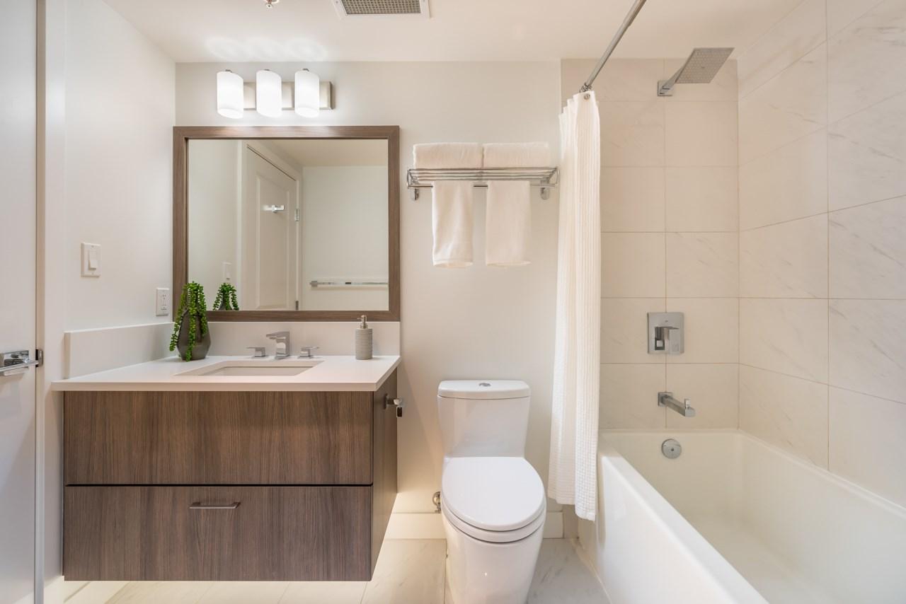 Condo Apartment at 503 6383 CAMBIE STREET, Unit 503, Vancouver West, British Columbia. Image 10