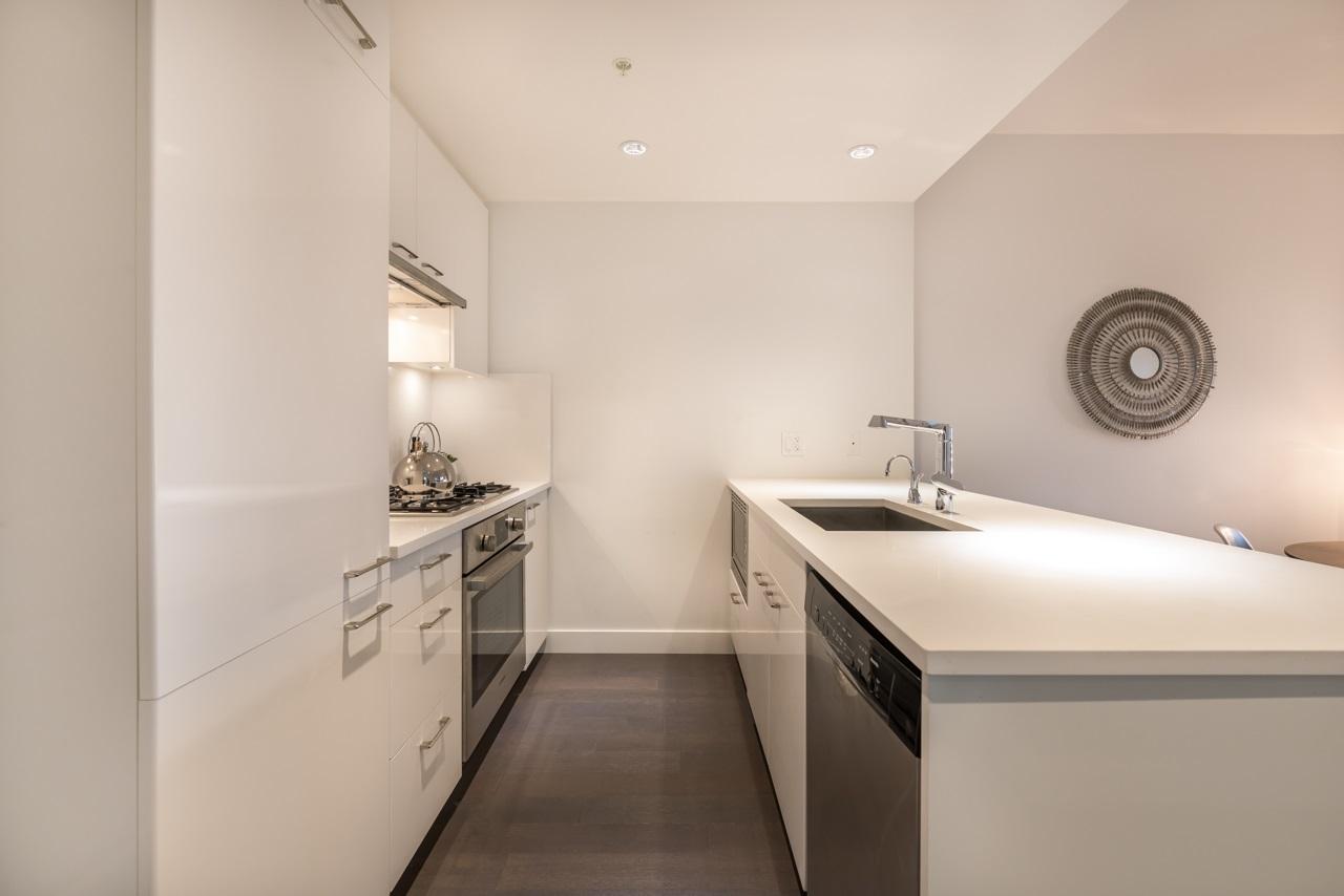 Condo Apartment at 503 6383 CAMBIE STREET, Unit 503, Vancouver West, British Columbia. Image 13