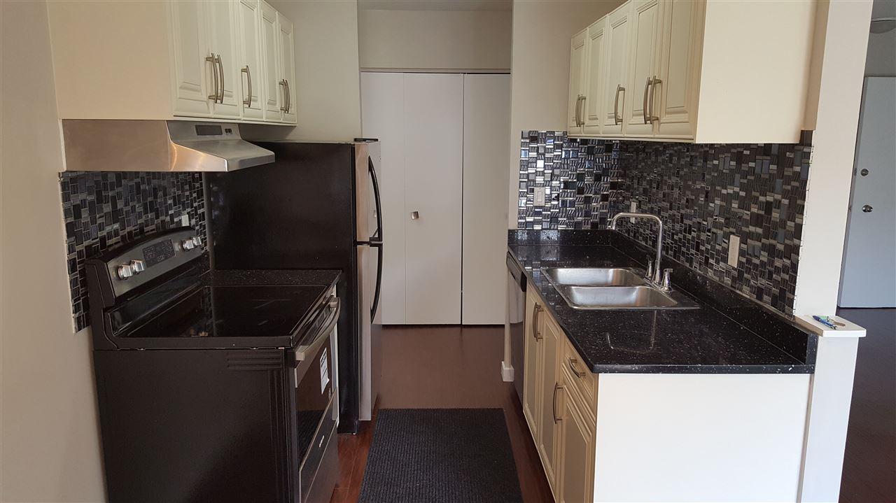 Condo Apartment at 305 8080 RYAN ROAD, Unit 305, Richmond, British Columbia. Image 3