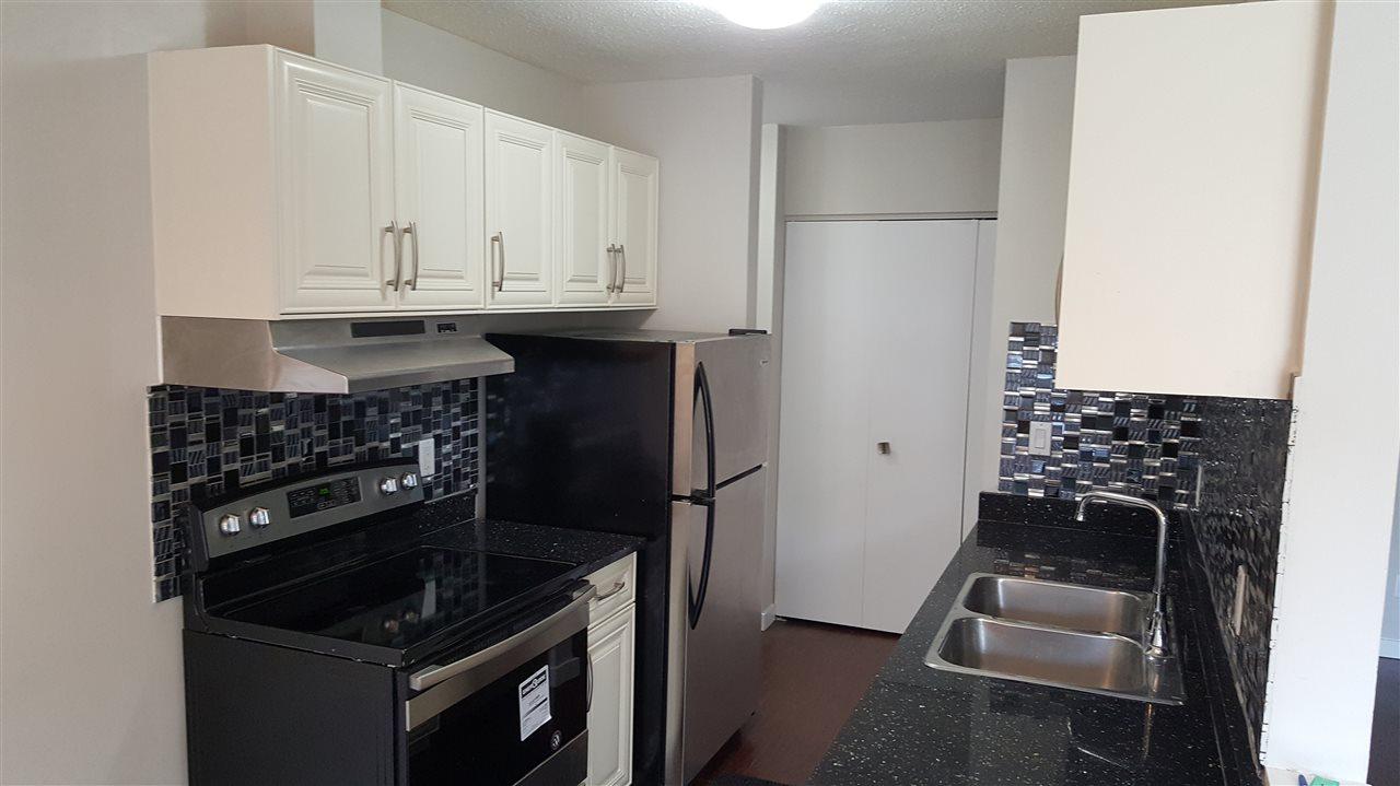 Condo Apartment at 305 8080 RYAN ROAD, Unit 305, Richmond, British Columbia. Image 4