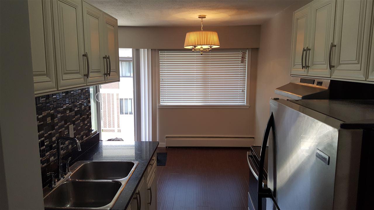 Condo Apartment at 305 8080 RYAN ROAD, Unit 305, Richmond, British Columbia. Image 5