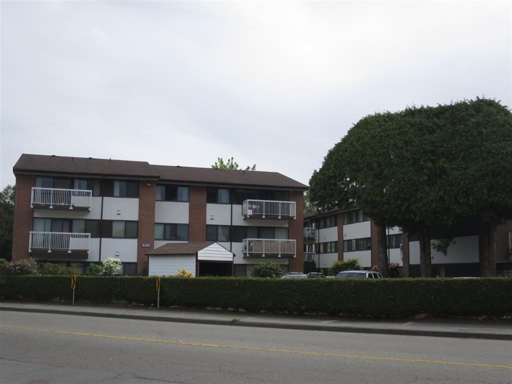 Condo Apartment at 305 8080 RYAN ROAD, Unit 305, Richmond, British Columbia. Image 14
