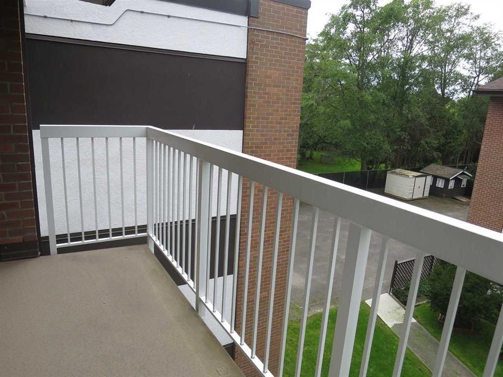 Condo Apartment at 305 8080 RYAN ROAD, Unit 305, Richmond, British Columbia. Image 16