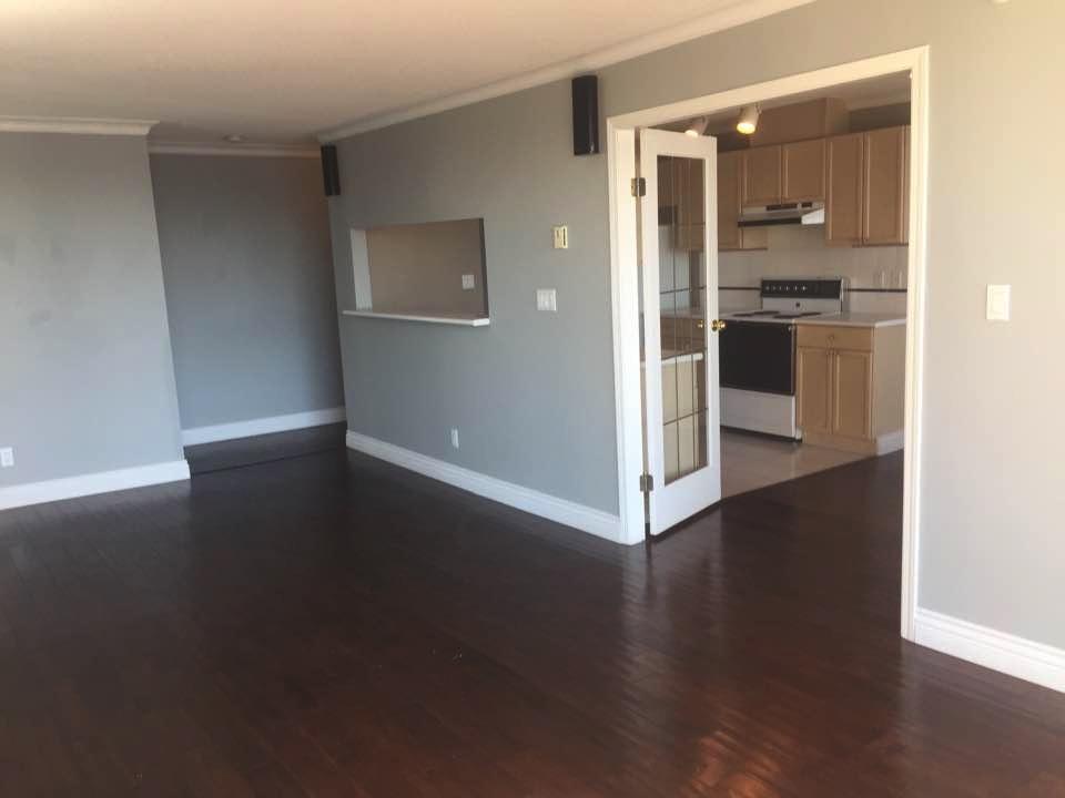 Condo Apartment at 1207 8 LAGUNA COURT, Unit 1207, New Westminster, British Columbia. Image 5