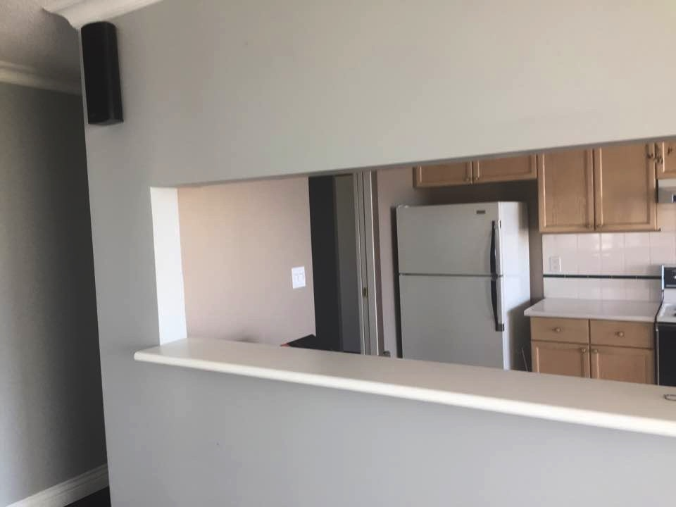 Condo Apartment at 1207 8 LAGUNA COURT, Unit 1207, New Westminster, British Columbia. Image 7