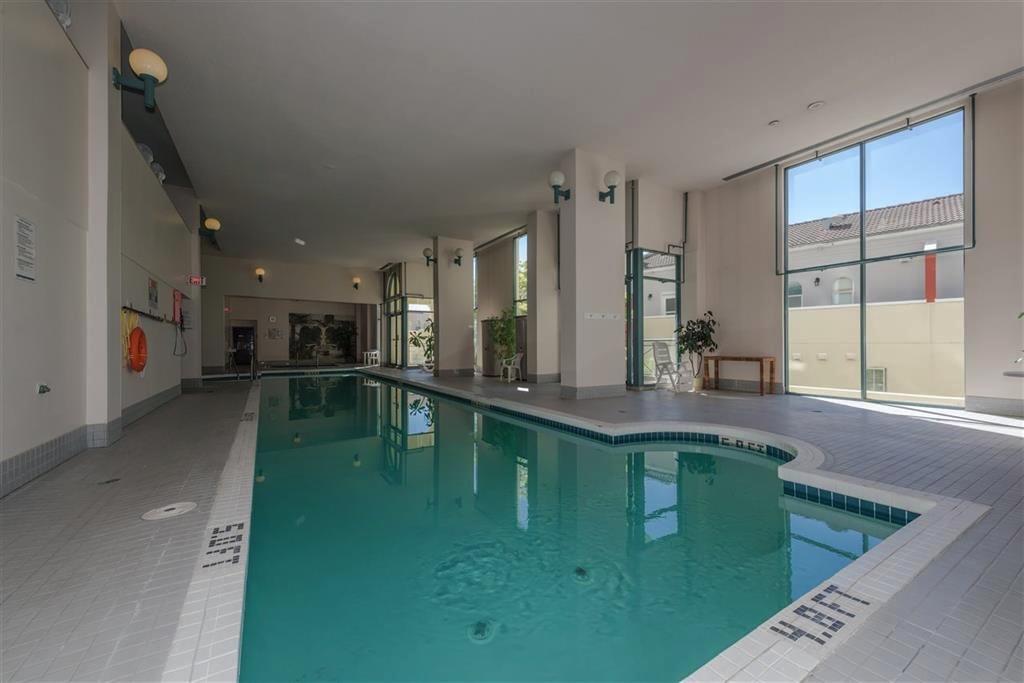Condo Apartment at 1207 8 LAGUNA COURT, Unit 1207, New Westminster, British Columbia. Image 18