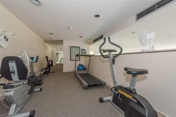 Condo Apartment at 1207 8 LAGUNA COURT, Unit 1207, New Westminster, British Columbia. Image 19