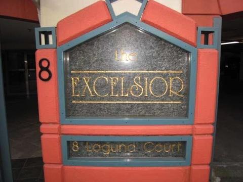 Condo Apartment at 1207 8 LAGUNA COURT, Unit 1207, New Westminster, British Columbia. Image 20