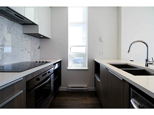Condo Apartment at 3607 6461 TELFORD AVENUE, Unit 3607, Burnaby South, British Columbia. Image 2
